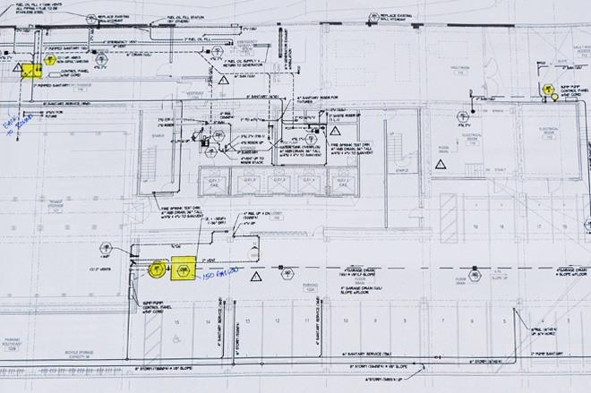 Commercial Refrigeration HVAC Contractor • Key Mechanical: Home | Hvac Drawing Key |  | keymechanical.com